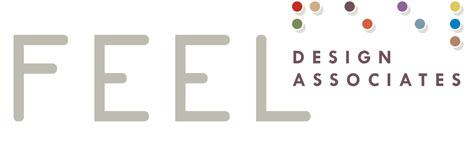 FEEL Design Associates